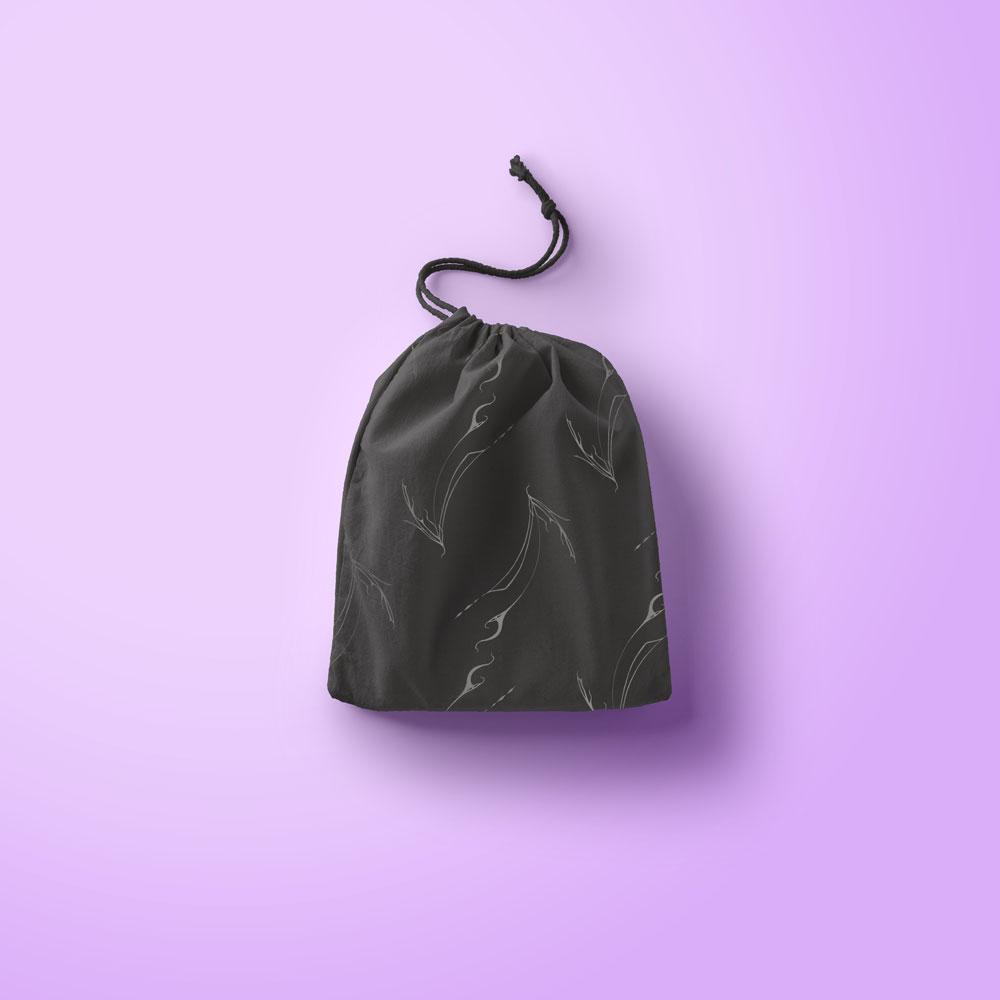 Drawstring-Bag-Mockup_PATTERN_1000px