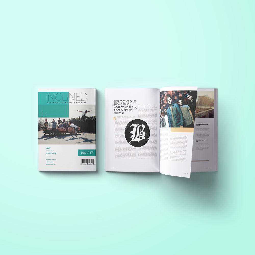 Magazine-Mockup_Portfolio_Inclinced_1000px