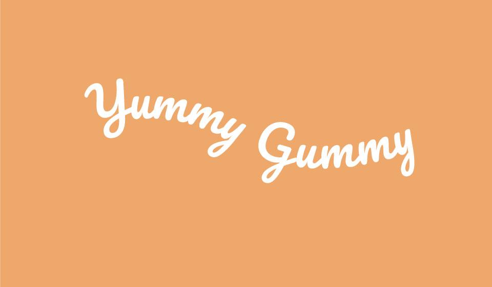 Yummy_Gummy_Logo_Web